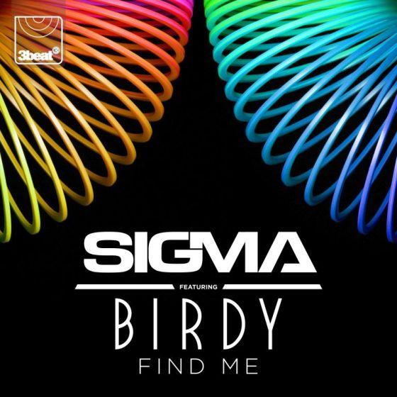 sigma-birdy-find-me