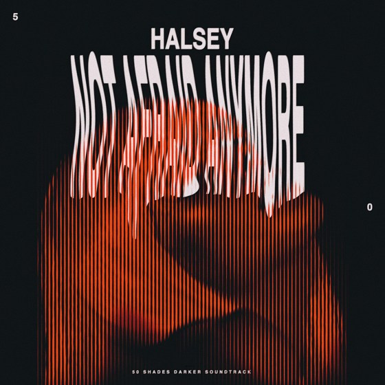 halsey-not-afraid-anymore