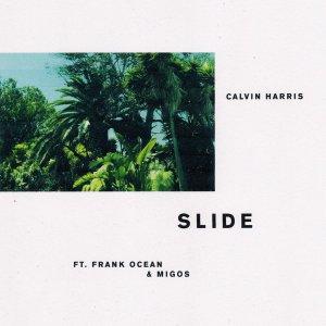 calvin-harris-frank-ocean-slide