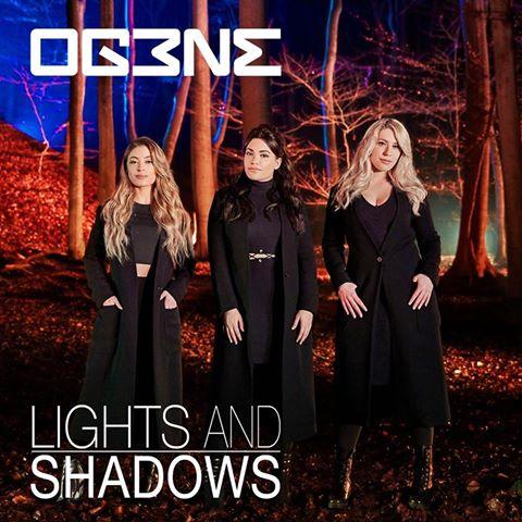 og3ne-lights-and-shadows