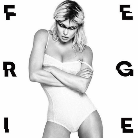 fergie double dutchess