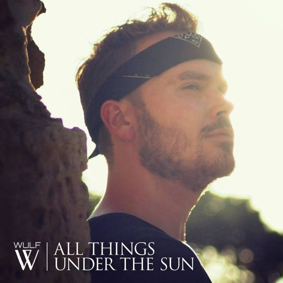 wulf all things under the sun
