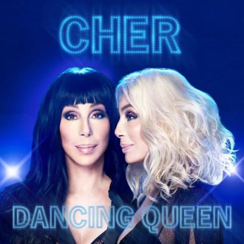 Cher Dancing Queen.jpg