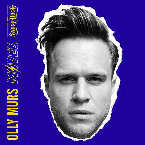 olly murs moves.jpg