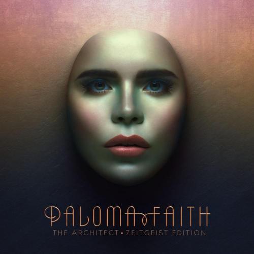 paloma faith architect zeitgeist