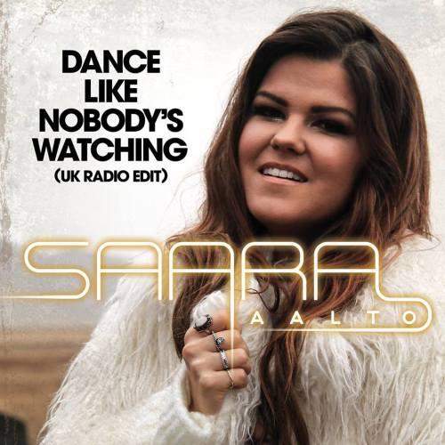 saara aalto dance like nobody's watching.jpg