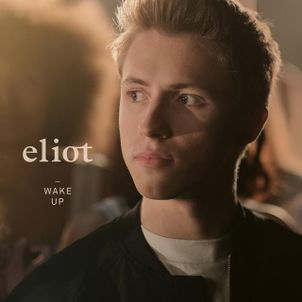 eliot-wake-up.jpg