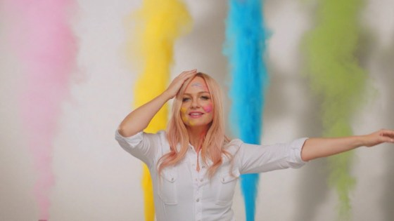 emma bunton baby please don't stop.jpg