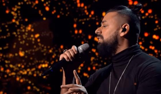 joci papai eurovision 2019