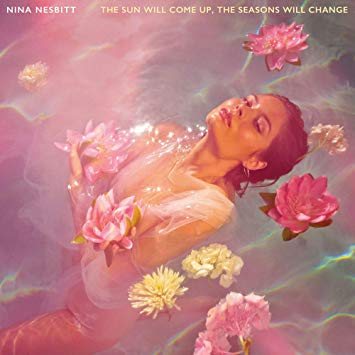 nina nesbitt sun will come up cover