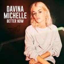 davina michelle better now.jpg