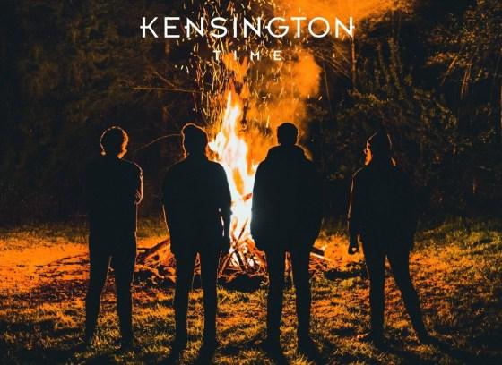 kensington2