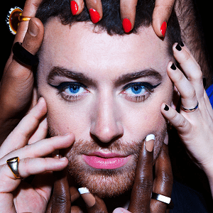 sam smith to die for.png