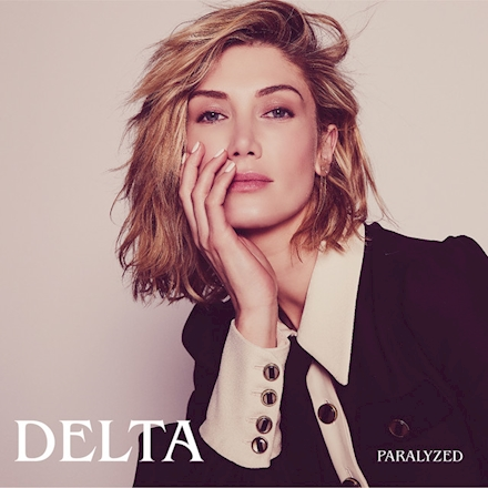 delta goodrem paralyzed.jpg