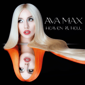 ava max.png