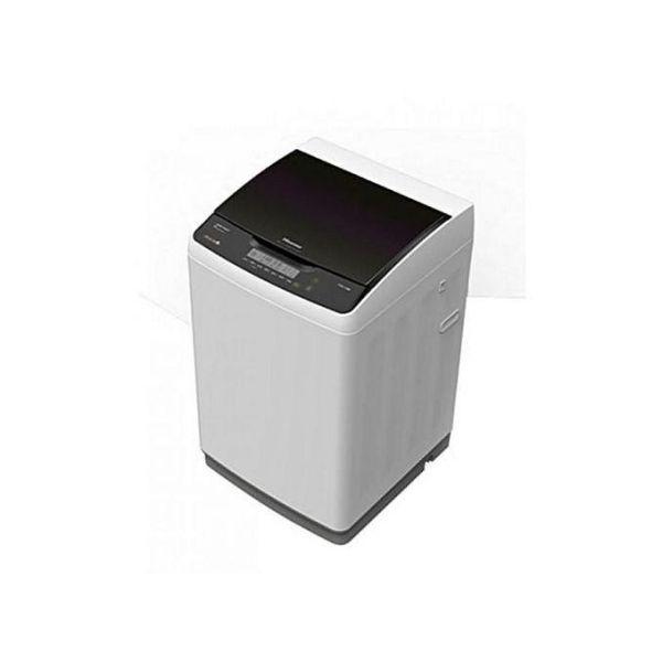 Hisense 8kg Top Loader Automatic Washing Machine WM WTCT 802