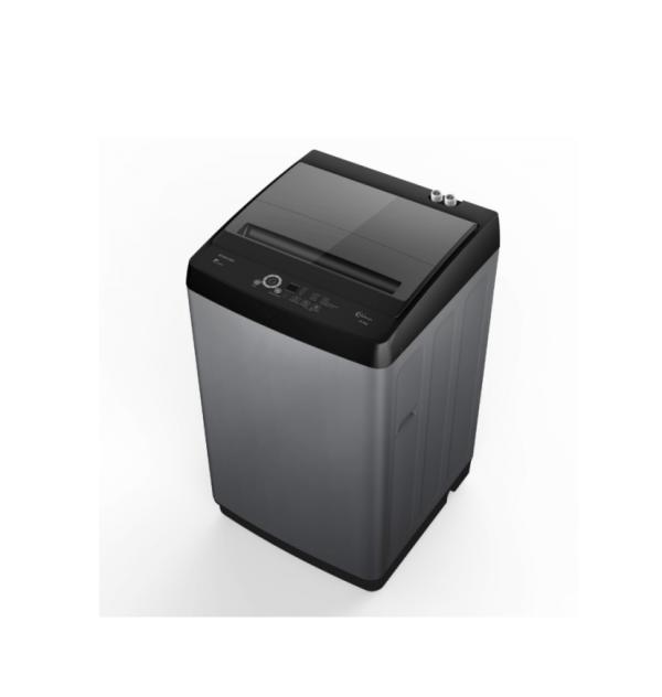 Hisense 10.5kg Top loader washing machine automatic WTCS1102T