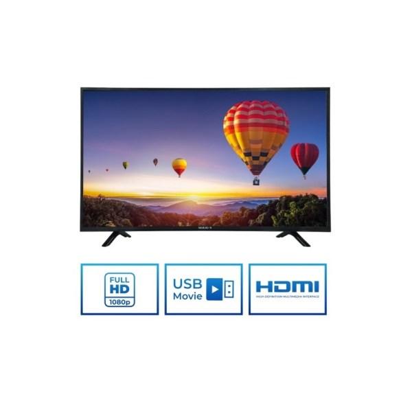 Maxi 43 Inch Full HD LED Television