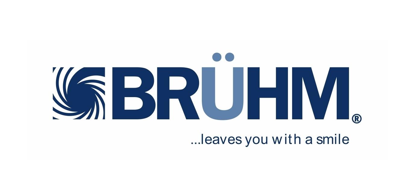 Bruhm