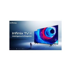 Infinix 32 Inch Smart Android TV