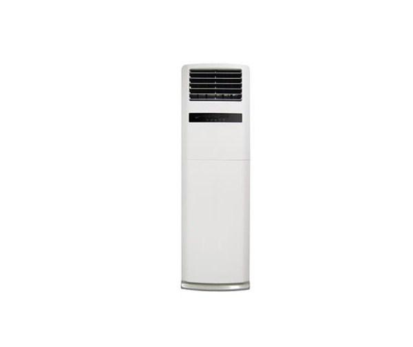 LG Floor Standing Air Conditioner 2HP Inverter