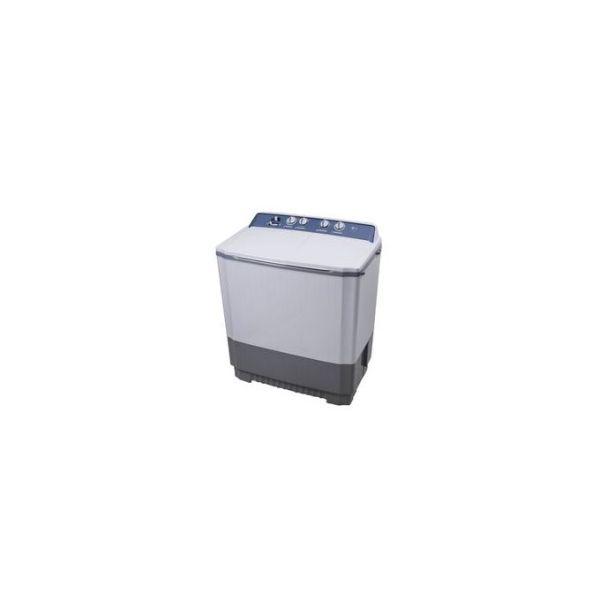 LG 10KG Twin Tub Washing Machine