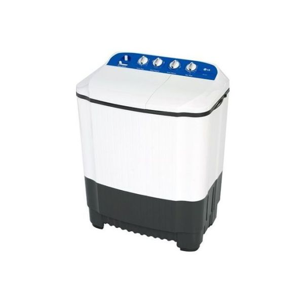 Lg 6kg Top Loader Manual Washing Machine