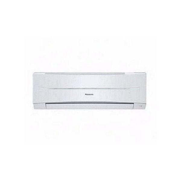 Panasonic 1.5Hp Split Unit Air Conditioner