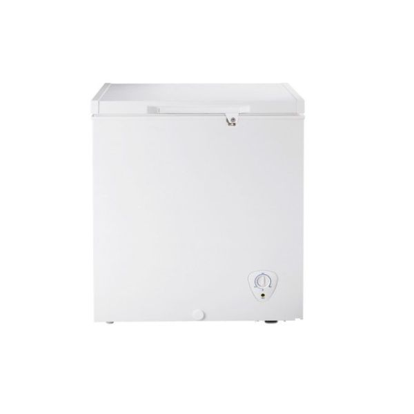 Hisense 145Litres Single Door Chest Freezer