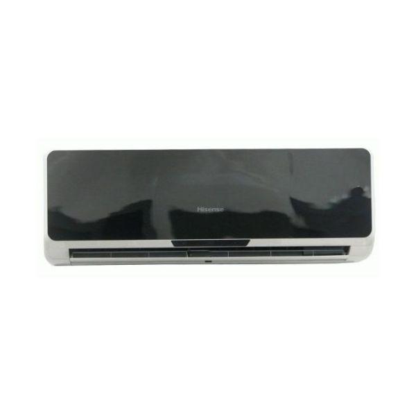 Hisense 2HP Split Black Mirror Air Conditioner