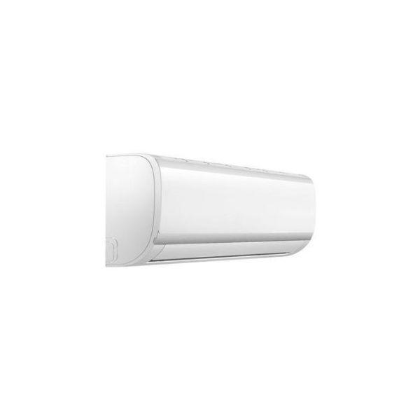 Midea 1 HP Comfort Series Copper Air Conditioner+ Installation Kit