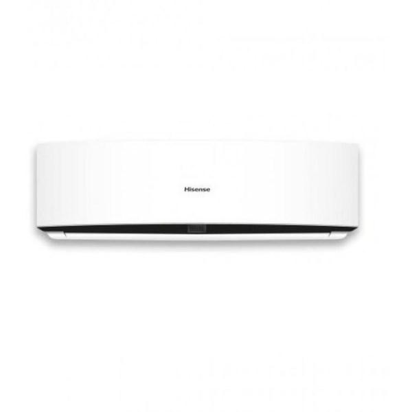 Hisense 1Hp Inverter Air Conditioner