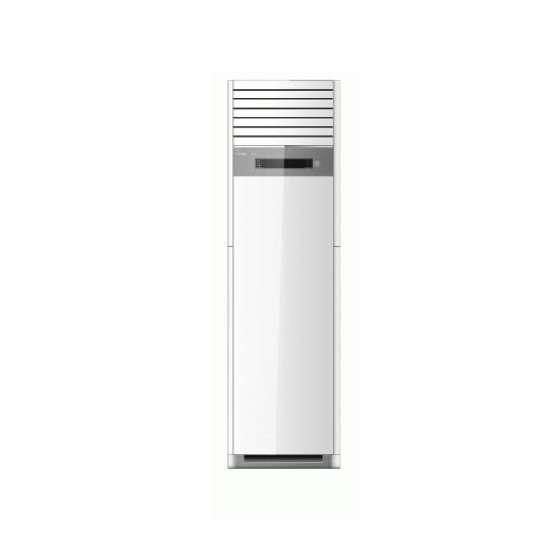 Hisense 2HP Floor Standing Air Conditioner FS 2 HP
