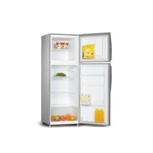 Skyrun 138Liters Double Door refrigerator