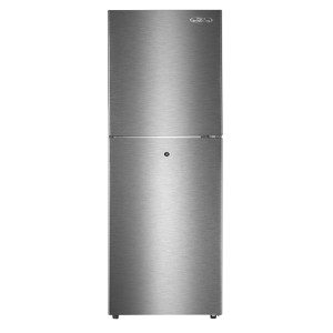 Haier Thermocool 210BLUX SLV Double Door Refrigerator R6