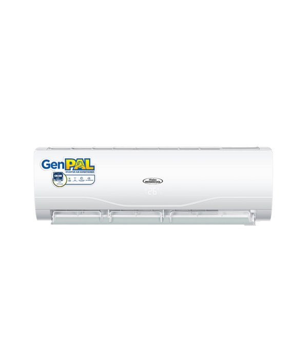 Haier Thermocool Energy Split Air Conditioner GenPal 2HP