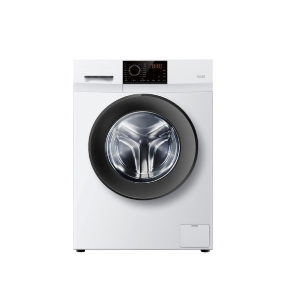 Haier Thermocool Washing Machine 10.2 KG
