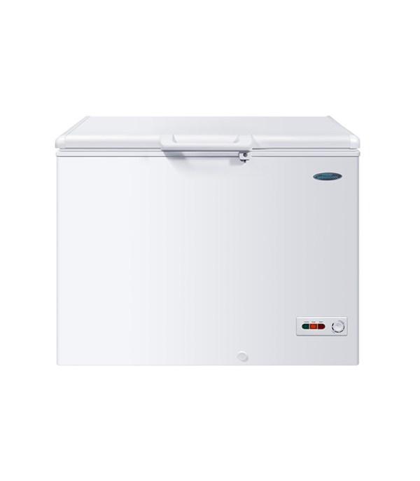 Haier Thermocool Medium Chest Freezer HTF-259H