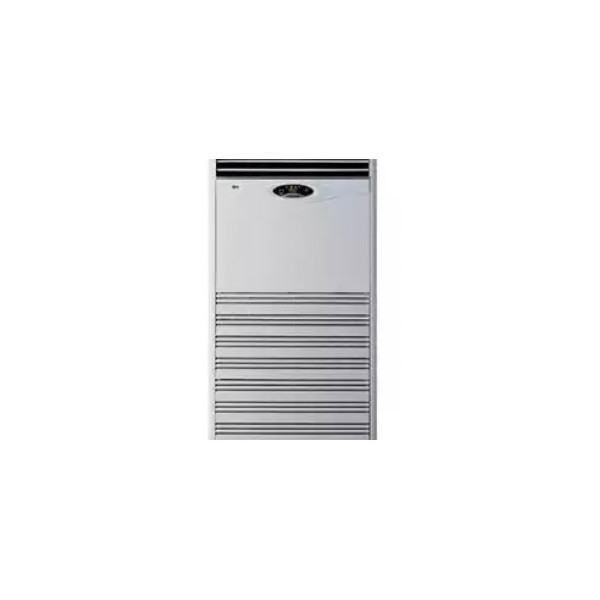 Haier Thermocool Floor Commercial Air Conditioner 10HP