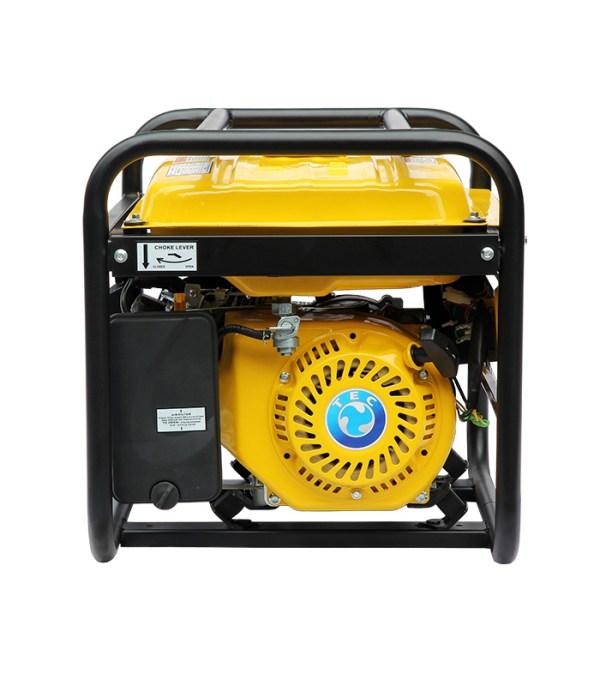 Haier Thermocool Generator 2500ES 2.5KVA