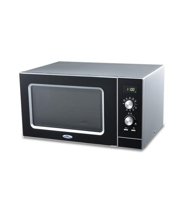 Haier Thermocool Microwave Slay SLV P90N30EP