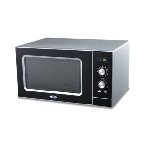 Haier Thermocool Microwave Slay SLV P90N30EP-ZK