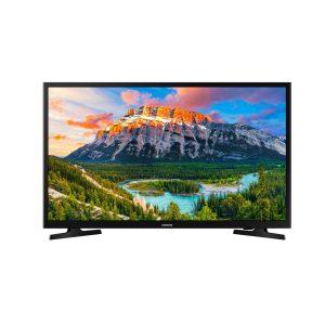 Samsung 43 Inches N5300 Series 5 Flat Full HD Smart TV