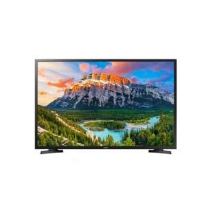 Samsung TV 40″ LED FHD, Digital UA40N5000AKXKE