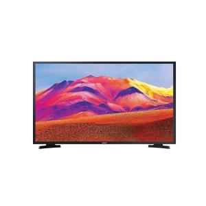 Samsung 43″ LED TV Smart UA43T5300AUXKE