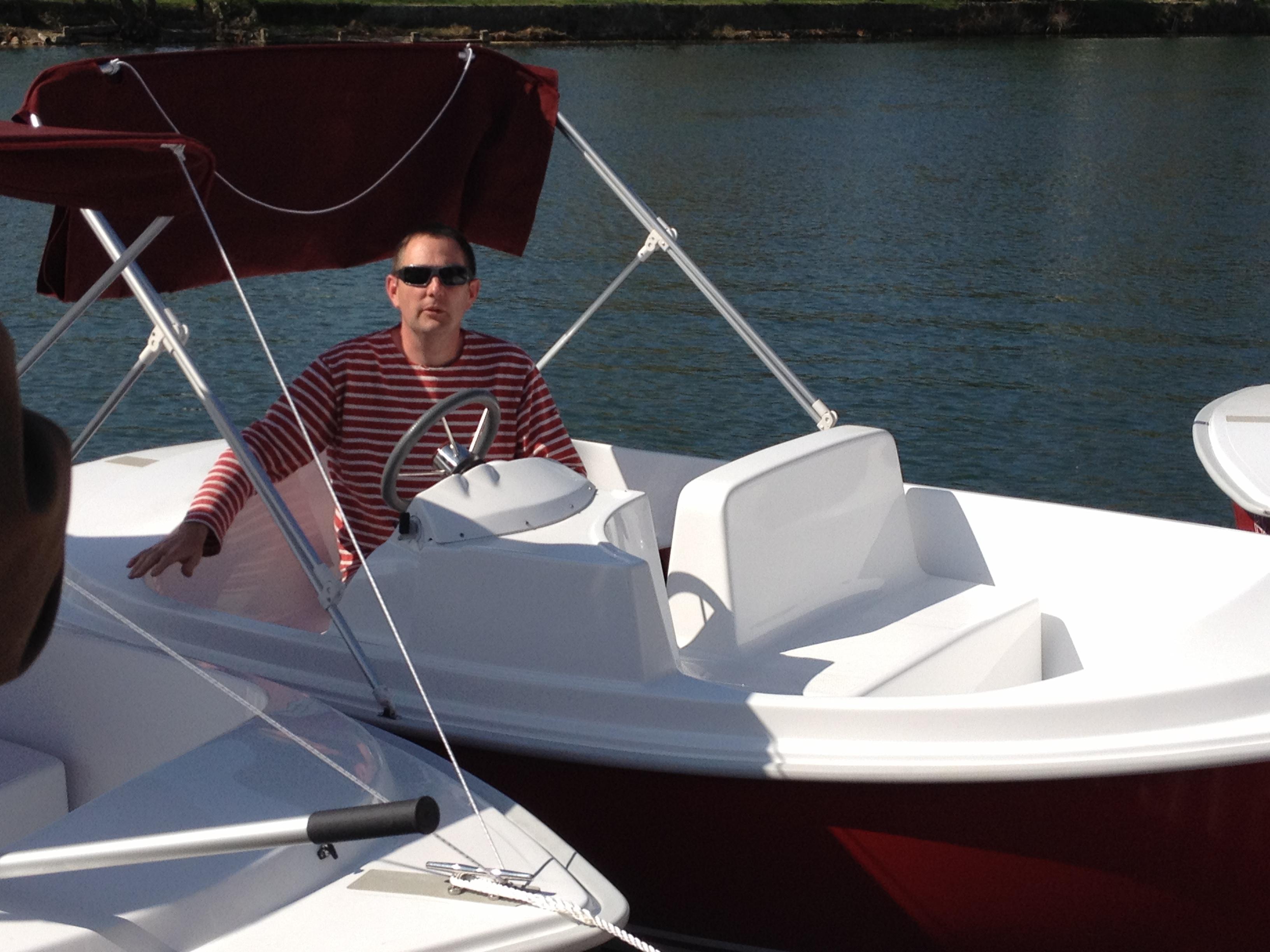 abk6 cognac sur les flots les bateaux