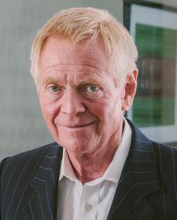 James McLaren