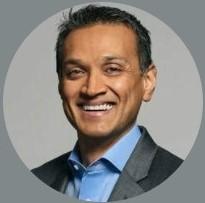 Ketan Patel - Director ABK Biomedical