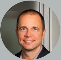 Marc Gregoire - VP R&D ABK Biomedical