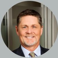 Mike Tyson - CFO ABK Biomedical